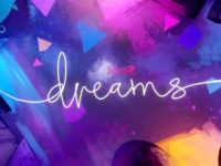 Dreams Has Officially Gone Gold For The PS4