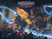 The Next Adventure Is Coming With Pathfinder: Wrath Of The Righteous