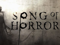 Song Of Horror Is Bringing Its Creepy Song To Consoles Soon