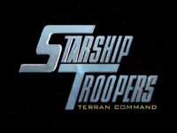 Starship Troopers: Terran Command Announced, Would You Like To Know More