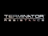 Review — Terminator: Resistance
