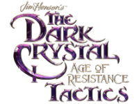 The Dark Crystal: Age Of Resistance Tactics Dives Deeper Into Our Jobs