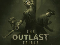 Enter More Fear With Your Friends As The Outlast Trials Are Coming