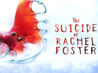 The Suicide Of Rachel Foster Will Be Investigated This Coming February