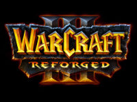 Warcraft III: Reforged Is Now Coming Out This Coming January