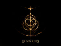 There Is An Alternate Trailer To Look At For Elden Ring