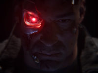 Ghost Recon: Breakpoint Players Will Be Stalked By The Terminator Now