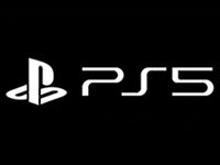 PlayStation 5 Has All Of Its Specs Out There For Us Now