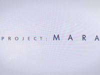 We Will Get To Explore Mental Terror With Announced Project: Mara