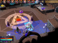 The Dark Crystal: Age Of Resistance Tactics Is Ready For You To Pre-Order