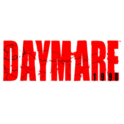 Daymare: 1998's Black Edition Has A Bit More To Show Off