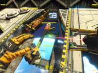 Hardspace: Shipbreaker Will Take Us Into The Fun World Of Ship Salvage