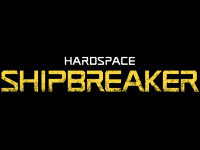 Hardspace: Shipbreaker Gameplay Shows Off Some Explosive Fun