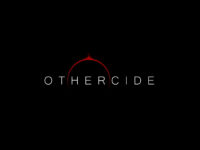 Othercide Is Revealed & Will Bring A New Style Of Tactical RPG