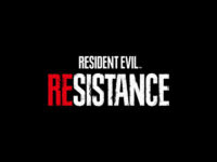 Two More Masterminds Are Coming To Resident Evil Resistance