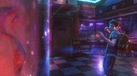 Resident Evil Resistance — Screenshot