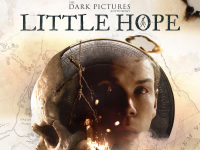 Dive Even Deeper Into How The Dark Pictures: Little Hope Is Crafted