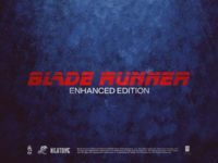 Blade Runner: Enhanced Edition Will Be Bring Us The Classic In Some News Ways