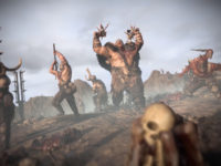 The Cannibals Will Be Out & Swarming In Diablo IV