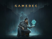 Be The Sum Of Your Choices As Gamedec Hits Kickstarter