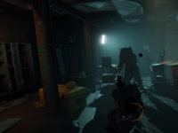 Half-Life: Alyx Will Offer Up Multiple Ways To Move In The Game
