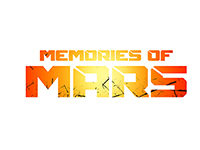 Memories Of Mars Is Finally Out There For All To Enjoy