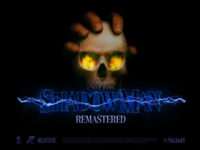 Shadow Man Remastered Is Getting Made For Us Now