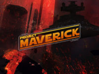 Rumors Are Out There For A New Game Called Star Wars: Project Maverick