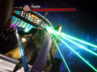 Swords Of Gargantua Is Bringing Its Swordplay To The PSVR