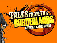 Tales From The Borderlands Might Be Getting A Redux & Sequel