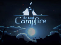 The Last Campfire Is The Next Puzzle Game On Its Way To Us