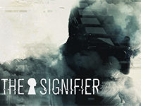 Review — The Signifier