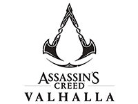 Review — Assassin's Creed Valhalla