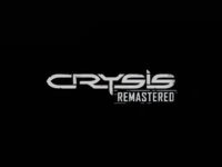 We Have A New Look At How The Switch Will Handle Crysis Remastered