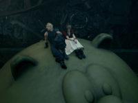 Final Fantasy VII Remake Receives Its Final & Explosive Trailer