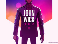 John Wick Hex Is Heading To The PS4 This Coming May