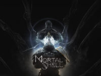 Here We Go With Another Soulslike Title With The Announcement Of Mortal Shell