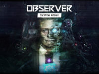 Rutger Hauer Talks More About The Cyberpunk Legacy Of Observer: System Redux