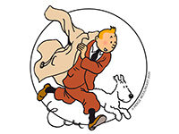 A Tintin Video Game Is Announced To Be In The Works