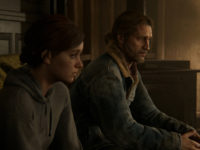 The Last Of Us Part II Is Delayed Once Again But For Different Reasons