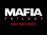The Mafia: Trilogy Is Mostly Out There Now With Some Fun Gameplay