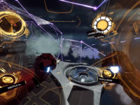 Marvel's Iron Man VR Is Letting Us Test Out The New Suit