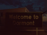 Welcome To Dormont In The Latest For Those Who Remain