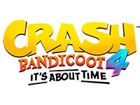Review — Crash Bandicoot 4: It's About Time