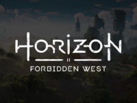 Aloy Is Back In Action With Horizon Forbidden West