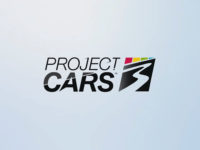 Project CARS 3 Is Announced & Speeding To Us This Summer