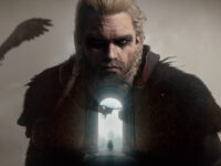 Assassin's Creed Valhalla Will Take Us Deeper Into The Fate Of Eivor