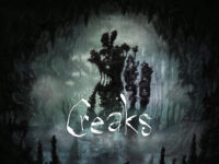Take A New Hand-Painted Adventure Soon With Creaks