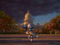 Celebrate Your Dependence Day A Little Early With Destroy All Humans!