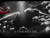 A New Look At The Dynamic Timeline For Is Here For Othercide